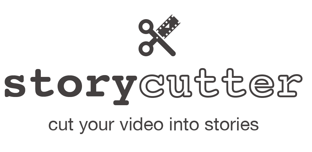storycutter_feature_graphic-01